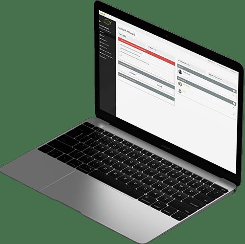 ContaJÁ Contabilidade Online