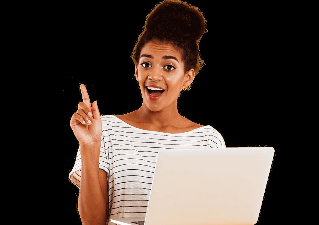 Abertura de Empresa - ContaJÁ Contabilidade Online