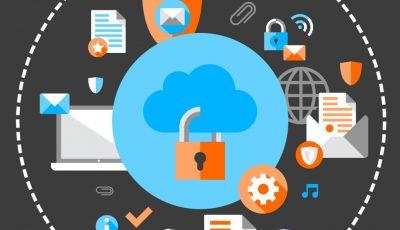 Contabilidade Digital – Uma revolução no mercado contábil