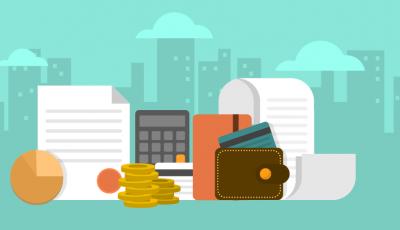 Porque uma empresa sem faturamento precisa SIM manter a contabilidade em dia?