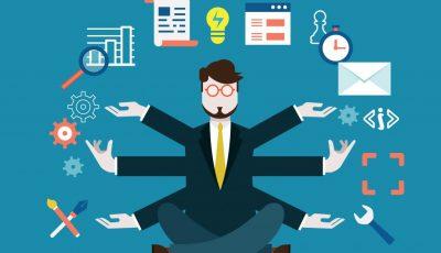 5 Benefícios da Contabilidade Digital