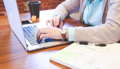 Como aumentar sua produtividade com a Contabilidade Digital
